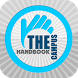 The Campus Handbook Mobile by AP MEDIA PRODUCTIONS LLC