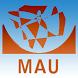 MAU* Mining Pool Alarm Monitor by APPcircle