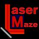 Laser Maze Lite by A54Studio