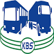 KBS by AppYourself