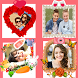 Frames for pictures free by Best APP Cool