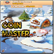 New Guide COIN MASTER by Xhumery Studio