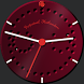Calendar for WatchMaker by Perpetual Flatlanders