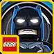 ProTip LEGO Batman 3 Gotham by ProTip