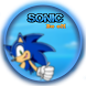 Guide For Sonic Dash 2 Boom by FrankiApps