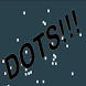 Dot Drop by NYSapps