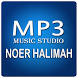 Noer Halimah mp3 Lagu Dangdut by Berkah Studio
