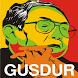 Humor Gusdur Part 1 by Semut Abang Develop