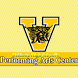 VHS Performing Arts Center by Terry Rountree