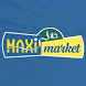 Maxi Market by Apps_Vision