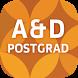Research Methods by AUT Enterprises Limited