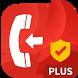 Call Blocker Blacklist Plus by SmartUX Games, Inc.