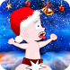 Powerful Peeing Kid by Funky Mobile Apps