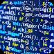 Programing Code Lock Screen by DelatEvans