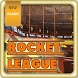 Guide For Rocket League by devoverfull