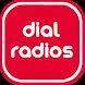 Dial Radios Mendoza