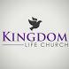 Kingdom Life Church - TX by echurch