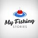 My Fishing Stories (MyFS) by Marcio Galhango de Menezes