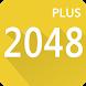 2048 Plus by X-Game Dev