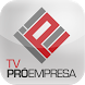 TV Pró Empresa by HighTechX™
