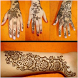 Mehndi Designs 2016 by Hotflix Technologies