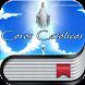 Coros Catolicos by TumaxAPPS