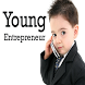Tips Menjadi Pengusaha Muda by SherLuck