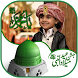 Eid Milad ul Nabi S.A.W Selfie Editor