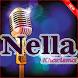 Lagu Nella Kharisma Dangdut Koplo Mp3 by yunadroid