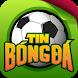 Livescore - Tin bong da by App tổng hợp