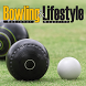 Australian National Bowling & Lifestyle Magazine by Pocketmags.com.au