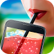 Cocktail Drink Prank Simulator by Power Gaming