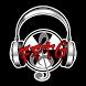 FFTG Radio by FFTG Radio