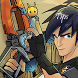 Top Secret Slugterra Tips (NEW) by sdx