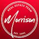 Morrison Team by Smarter Agent