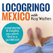 Loco Gringo Mexico by Spreaker Inc. customer apps