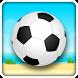 Kickball - Football Game by Sumada Games