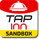 TapInn Sandbox by CAISOFT