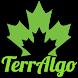 Terralgo Indoor by Terralgo