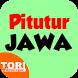 Pitutur Luhur Jawa Wejangan by Tori Dev