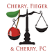 Social Security Attorney by Rocket Tier / Big Momma Apps