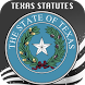 TX Transportation Code (Texas) by TVN Labs