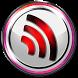Louder Speaker Volume Booster by Abhasra