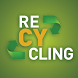 Recycling Cy by Geomatic Maps