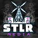 STLR Media by Wireless1Marketing Group LLC