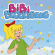 Bibi Blocksberg Hexenspiel by book n app - pApplishing house GmbH