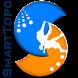 SmartTopo Climbing Guide by SmartIT