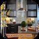 Backsplash Tile ideas 2017 by Appmed