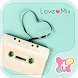 Love Mix Theme by +HOME by Ateam