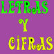 Letras y Cifras by Android Educativo